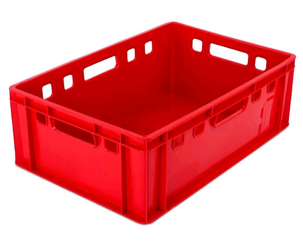na maso Averium Plastics
